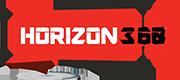 Horizon Facility